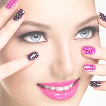 kosmetik online shop